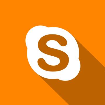 Skupinové kurzy pro veřejnost ikona