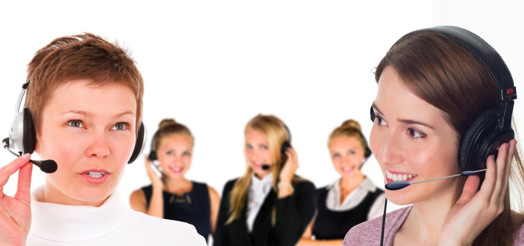 Jazykové kurzy přes telefon, Whatsupp, Viber či FB Messenger